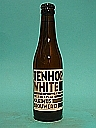 Maximus Tenhop White Obnoxious Hopped Wheat Beer 33cl