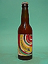 Kees We Are Going To Ibiza Wizen Session IPA 33cl