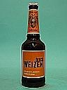 Rittmayer Weizen Bock 33cl