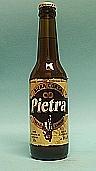 Pietra Ambreé Kastanje Bier 33cl