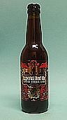 De Leckere/Van De Streek Imperial Red Ale Cahors B.A. 33