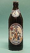 Will-Bräu Ur Weisse Dunkel 50cl