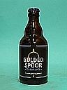 Gulden Spoor Quadrupel 33cl