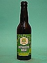 Slot Oostende Straffe Non IPA 33cl