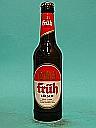 Früh Kölsch 33cl