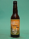 Bax Abel's Ale Pacific IPA 33cl