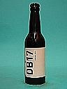 Berging DB 17 Doppelbock 33cl