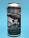 Burnt Mill Great Glacial Lake 44cl