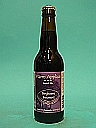 Berghoeve Warm Applaus Scotch Ale 33cl