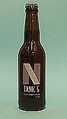 Noordt Tank 5 33cl