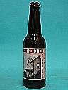 Dijk Bier Trotse Tripel 33cl