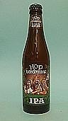 Hop Verdomme IPA 33cl