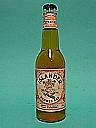 Lowlander Islander Summer Ale 33cl