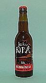 Guineu Jack the RIPA 33cl