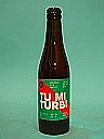 BBP Tu Mi Turbi Double White IPA 33cl