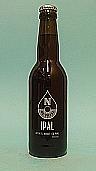 Noordt IPAL 33cl