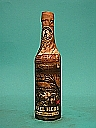 Insel Herb 33cl