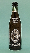 Corsendonk Apple White 33cl