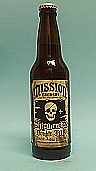 Mission Shipwrecked Double IPA 35,5cl