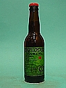 Hilldevils Exploded Double IPA 33cl