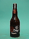 Septem 8th Day IPA 33cl