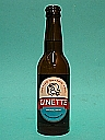 Ginette Natural White 33cl