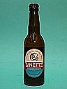 Ginette Natural White 33cl