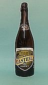 Kasteel Hoppy 75cl