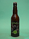 Oedipus Agriturismo Pale Ale 33cl
