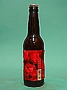 Kees Raspberry Cream Ale 33cl