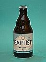 Baptist Witbier 33cl