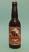 Jonge Beer Eridaan 33cl