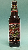 Flying Monkeys Smashingbomb Atomic IPA 35,5cl