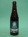 Eem Grillig Red IPA 33cl