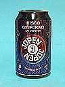 Jopen Disco Ginferno 33cl