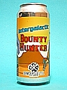 De Moersleutel Bounty Hunter 44cl