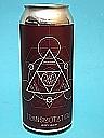Transmutation (Ghost 865) 47,3cl
