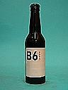 Berging B6 Quadruppel 33cl