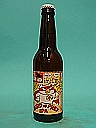 Uiltje Bird of Prey IPA 33cl