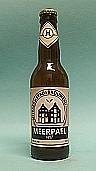 Meerpael Boei Wit 33cl