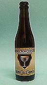 Bronckhorster Rhise & Shine 33cl