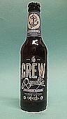 Crew Republic Drunken Sailor IPA 33cl