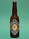 IJ Calypso Lager 33cl