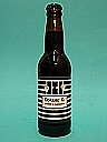 Brouwvakkers Dokter O. Russian Imperial Stout 33cl