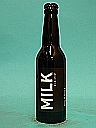 Berging Milk Stout 33cl