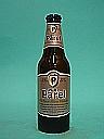 Budels Witte Parel 30cl