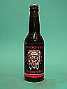 Ramses Papa Brews Bobcat 2.0 Black Saison 33cl