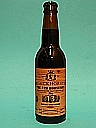 Bronckhorster The 5th Horseman BA #13 33cl