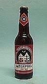 Meerpael Pale Ale 33cl