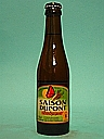 Saison Dupont Biologique 25cl